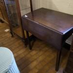 pembrock table
