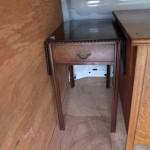 pembrock table 1-1