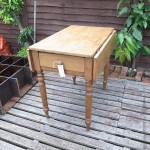 pembrock table2-1