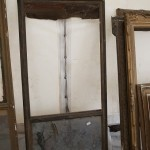mirror & pictrure frame