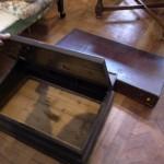 claerk table