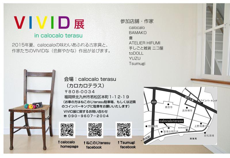 VIVID_(_) (5)